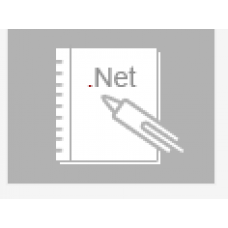 FastReport.Net for SAP Netweaver